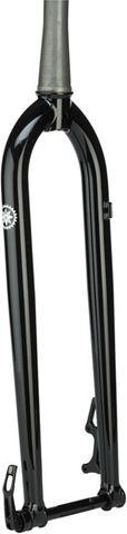 Salsa Cro Moto Grande Fork 29 15mm Tap