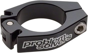 Problem Solvers dual cable Backstop 38mm