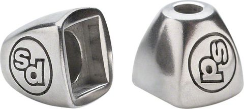 Problem Solvers DT Shifter Boss Covers
