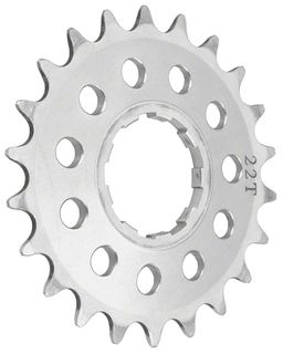 Surly Single Cassette Cog 3/32 18t