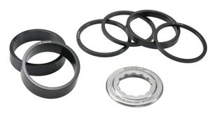 Surly S/S Kit - Spacers Lockring