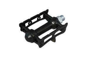 MKS Sylvan Track All Black Pedal