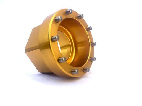 Enduro Rotor 24mm Lockring Tool