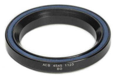 Enduro bearing ACB 45x45 1 1/8 870 E