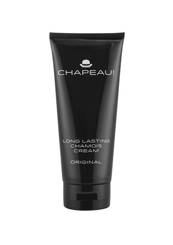 Chapeau! Orginal Chamois Cream 200ml