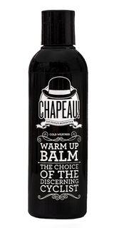 Chapeau! Warm up balm 200ml
