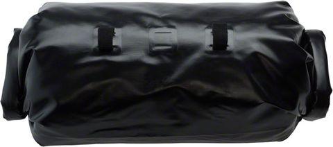 Salsa EXP Series Anything Cradle 15L Bag