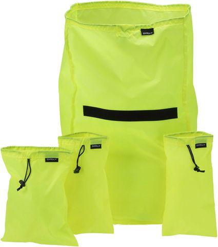 Surly Petite Porteur Bag Liners - 4