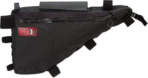 Surly Frame Bag 6 SML