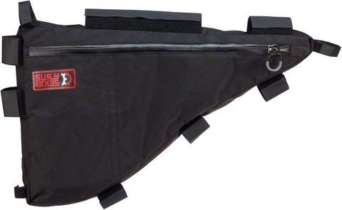 Surly Frame Bag 8 LRG