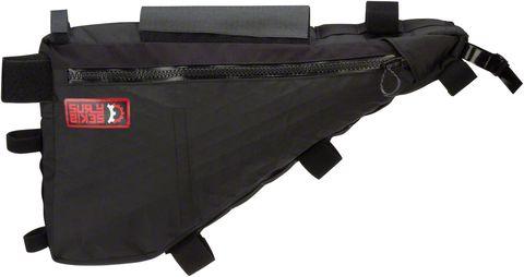 Surly Frame Bag 9 XL
