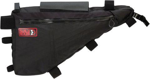 Surly Frame Bag 10