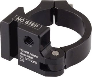 Problem Solvers D/M Adapter 68-73 BB 2x
