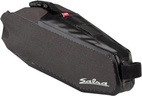 Salsa EXP Series Seatpack Small
