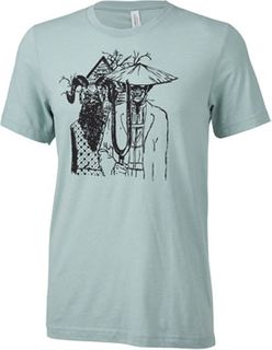 Surly Gothic Men's T-Shirt SM