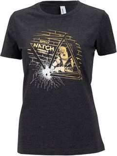 Surly Natch Women's T-Shirt SM