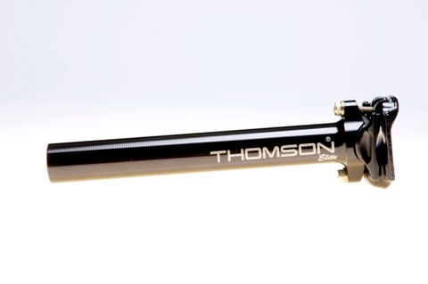 Thomson Elite 29.8x330 BLACK