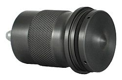 Chris King PF30 BB Grease Injector