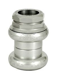 CHRIS KING GRIPNUT 1-1/8""