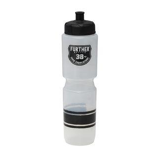 Soma Bottle Further 38oz Big Flow Spout