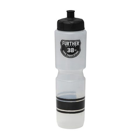 Soma Bottle Further 38oz