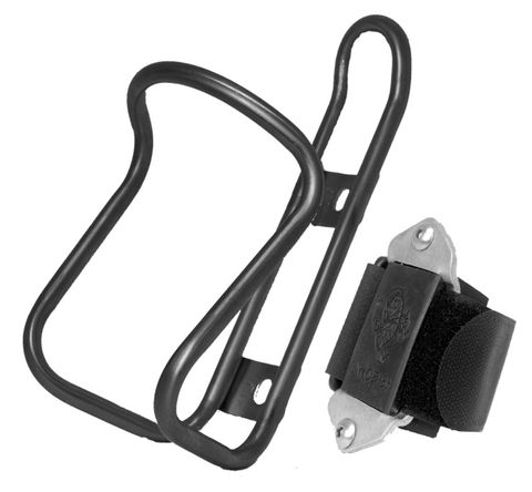 TwoFish Quick Cage Adapter XL