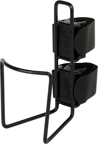 TwoFish QuickCage 40oz Water Bottle Cage