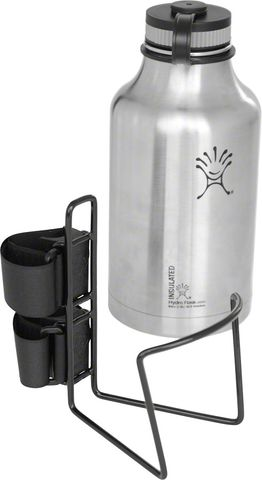 TwoFish Growler QuickCage 64oz 5 inch