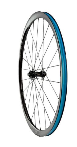 Halo Devaura RD2 Front Wheel