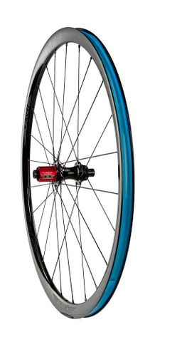 Halo Devaura RD2 Shimano Wheel