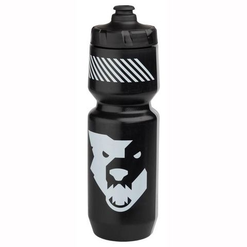 Wolf Tooth Purist Water Bottle 24oz