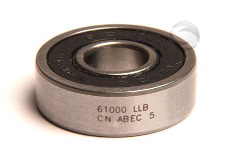 Enduro 699 9x20x6 ABEC 5