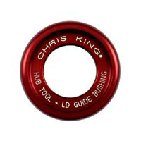 Chris King LD Guide Bushings (pair)