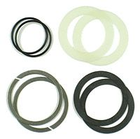 Chris King Seal Snap Kit Classic Front
