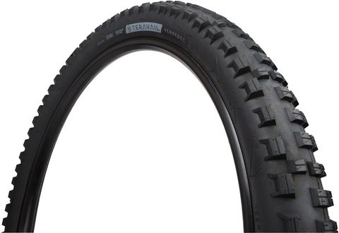 TERAVAIL KENNEBEC TYRE