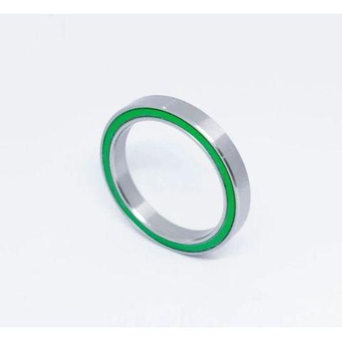 Enduro Lefty Headset bearing 50.8mm