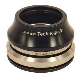 Tange Technoglide IS247 1 1/8-1 1/4