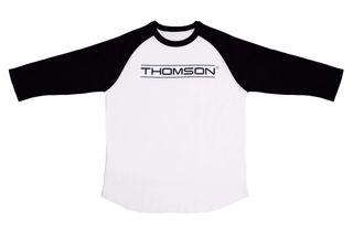 Thomson T-Shirt Raglan MD