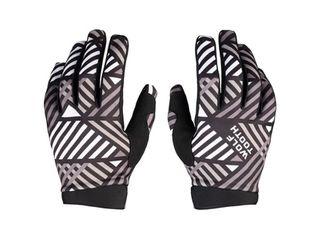 Wolf Tooth Flexor Glove SM