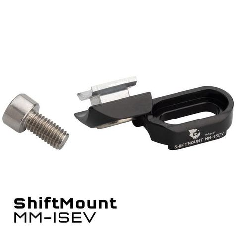 Wolf Tooth Shiftmount MM-ISEV