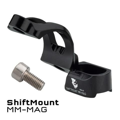 Wolf Tooth Shiftmount MM-MAG
