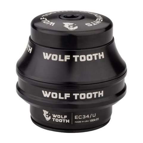 WOLF TOOTH HEADSET CUP UPPER EC34