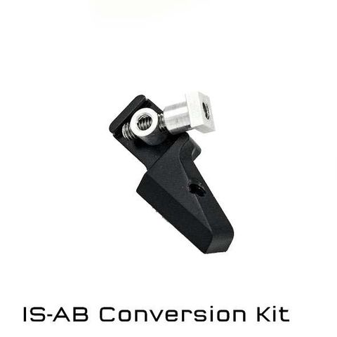 Wolf Tooth Remote IS-AB Conv Kit