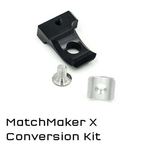 Wolf Tooth Remote MatchMaker Conv Kit