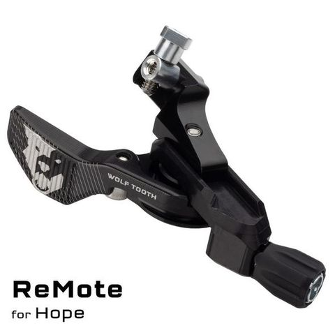 Wolf Tooth Remote for Hope