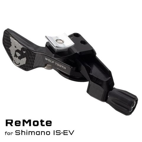 Wolf Tooth Remote Shimano IS-EV