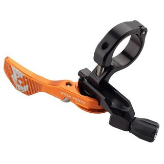 Wolf Tooth Remote LightAction Clamp Oran