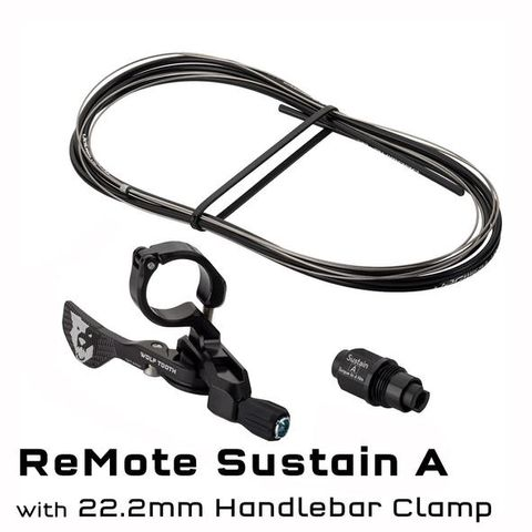 Wolf Tooth Remote SustainA RSHOX Clamp22