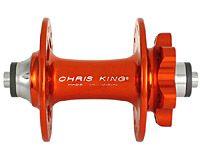 CHRIS KING R45D DISC FRONT HUB