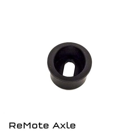 Wolf Tooth Remote Replacement Axle